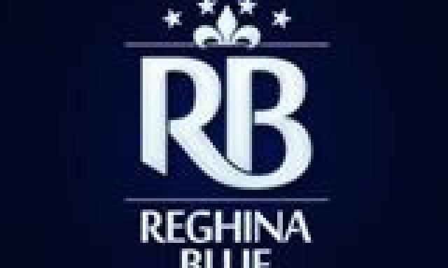 Reghina Blue