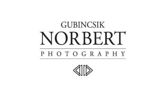 Gubincsik Norbert