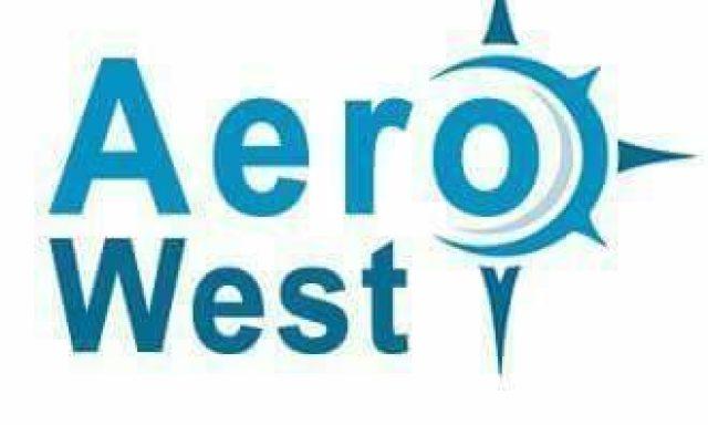 Aero West