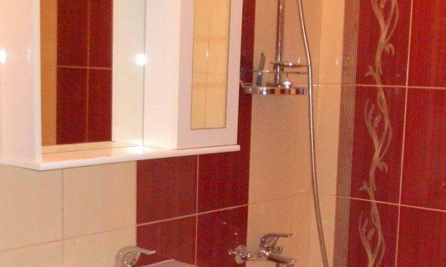Instalatii Sanitare Termice Timisoara