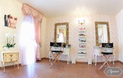 Elysees Beauty Studio