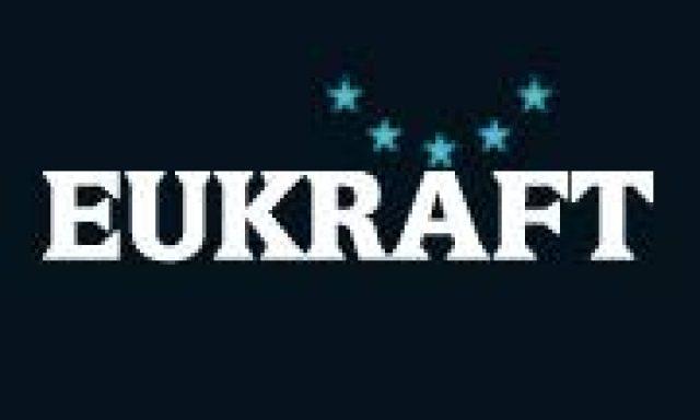 Eukraft – Consultanta Fonduri Europene