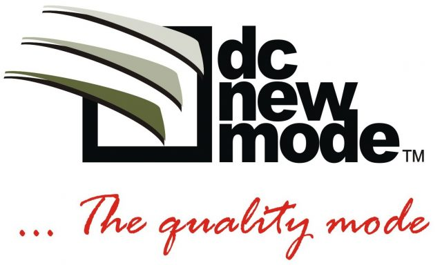dc new mode