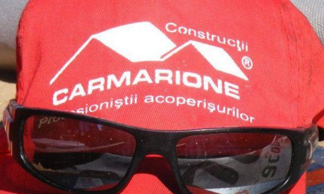 Carmarione