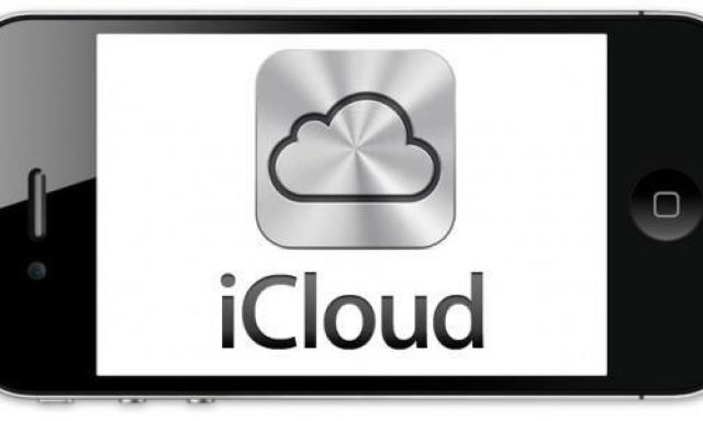 Decodari reparatii telefoane iPhone HTC Samsung Factory Unlock IMEI Online