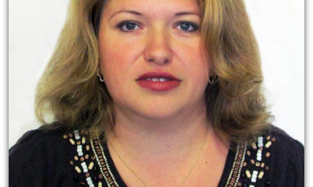 Geana Cristina – mediator