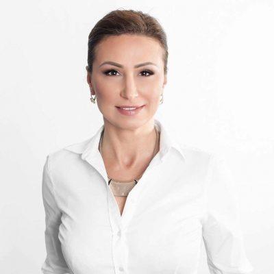 Metabolic Balance Timițoara – Dr. Anca Vetisan