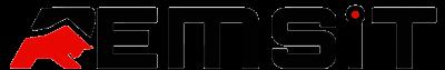 Remsit Web Services Timisoara