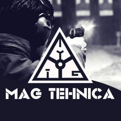 Mag Tehnica