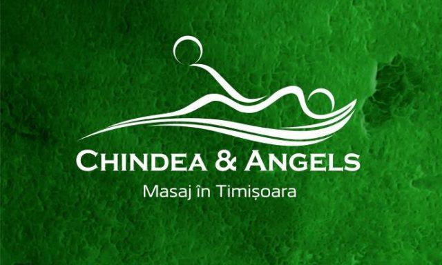 Masaj Timisoara – Florin Chindea & Angels