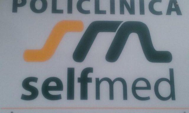 Policlinica Selfmed
