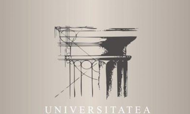 """Universitatea """"Tibiscus,, din Timisoara"""