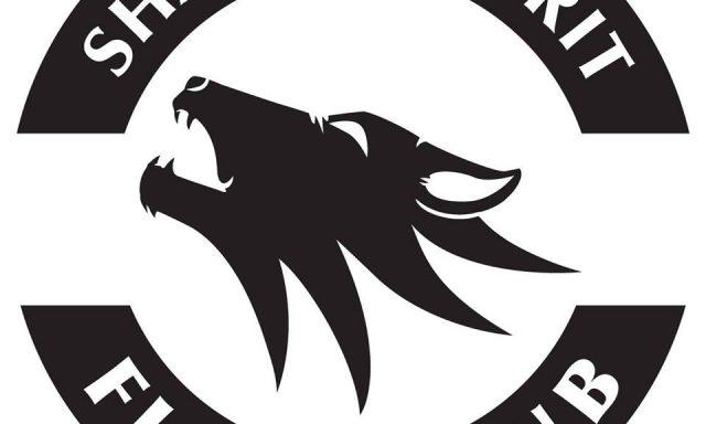 Shaolin Spirit – FIGHT CLUB