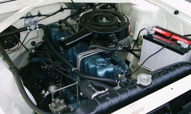 Vulcanizarea auto Adrian 87